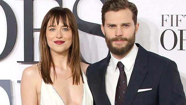 「フィフティ・シェイズ・オブ・グレイ」外伝「Grey」の映画化は実現するのか?