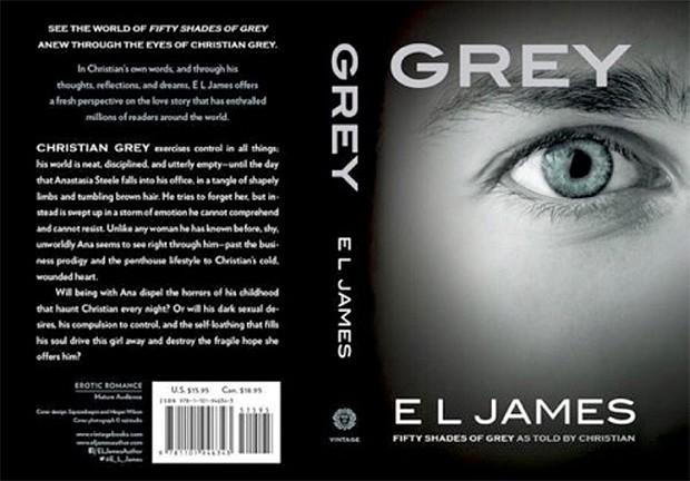 gray-movie_01