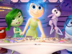 inside-out-opening-2_00