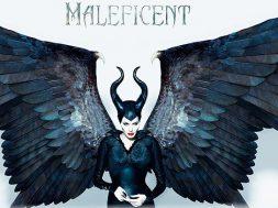 maleficent-2-development_00