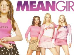 mean-girls-game-pocket-gems_00