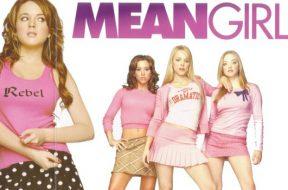 mean-girls-game-pocket-gems_00
