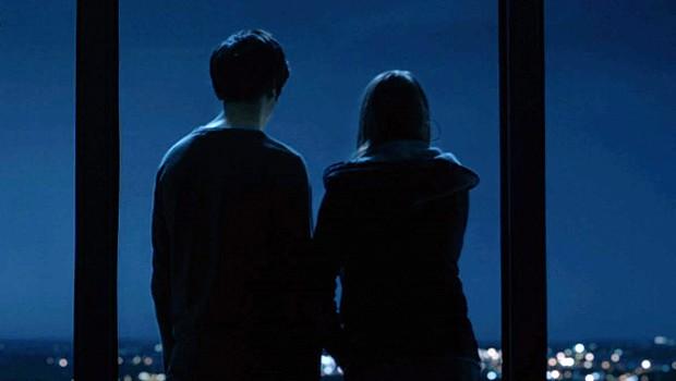 カーラ・デルヴィーニュ&ナット・ウルフ共演『Paper Towns』新予告編