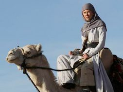 queen-of-the-desert-trailer_00