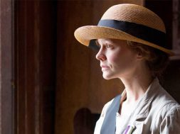 suffragette-trailer-2_00