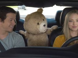 ted2-poster-trailer_00