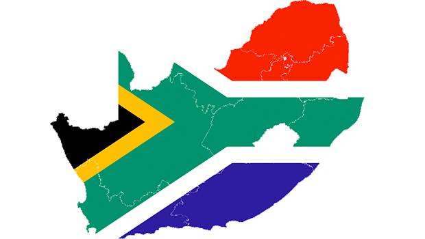 【2015LA滞在記番外編3】南アフリカのキューティー映画を見るの巻