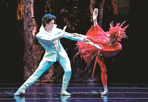 a-ballerinas-tale-us-release_01