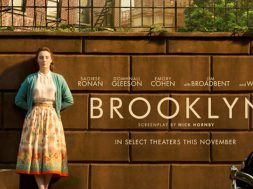brooklyn-trailer_00
