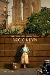 brooklyn-trailer_01