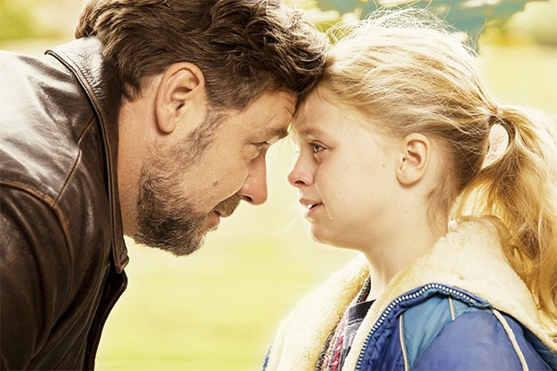 fathers-daughters-j-title_01
