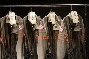 ghostbusters-member-photo_00