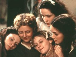 little-women-tv-series_00