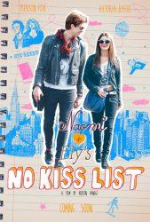 naomi_elys_no_kiss_list_poster