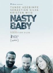 nasty-baby-review_01