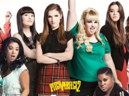pitch-perfect-2_00