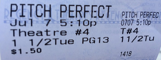 pitch-perfect-2_02
