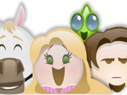 tangled-as-told-by-emoji_00