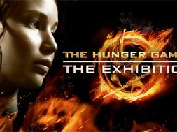 the-hunger-gamesthe-exhibition_00