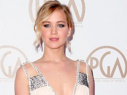 the-rosie-project-jennifer-lawrence_00