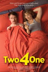 two-4-one-review_01