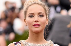 2015-highest-paid-actresses_00