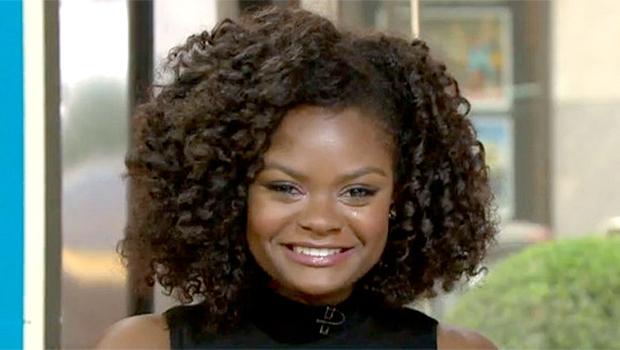 NBCの生放送ミュージカル「ウィズ Live!」のドロシー役は18歳の新人に