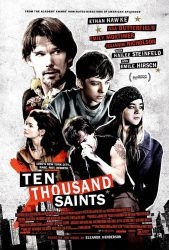 Ten-Thousand-Saints_poster