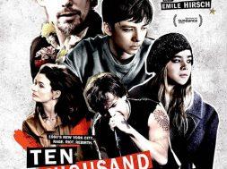 Ten-Thousand-Saints_poster
