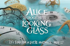 alice-through-the-looking-glass-poster_00