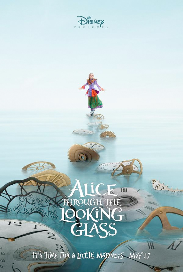 alice-through-the-looking-glass-poster_01