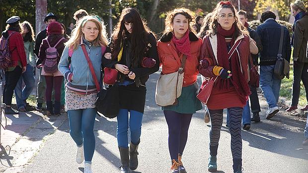中年女性が10代にタイムスリップ!フランス・キューティー映画『カミーユ、恋はふたたび』10月下旬公開!