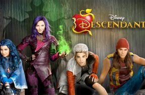 descendants-ost-pv_00