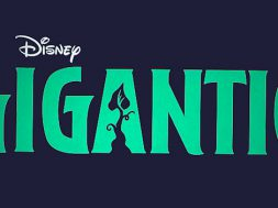 disney-gigantic_00