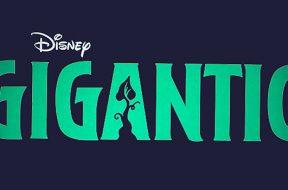 disney-gigantic_00