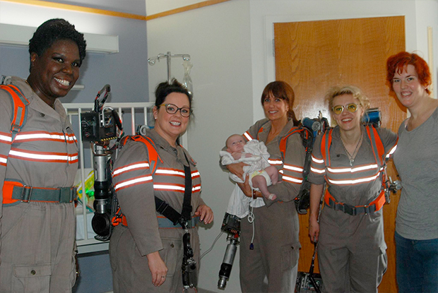 ghostbusters-at-hospital_05