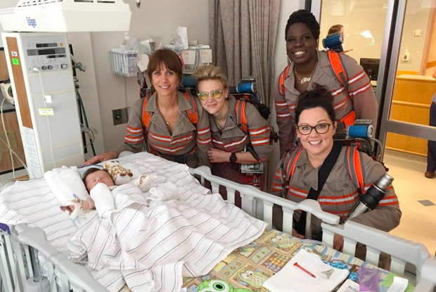 ghostbusters-at-hospital_07