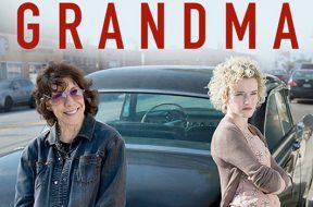 grandma-hit_00