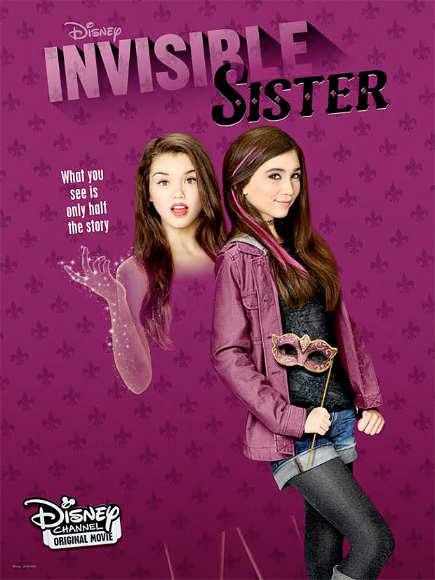 invisible-sister-on-air-day_01