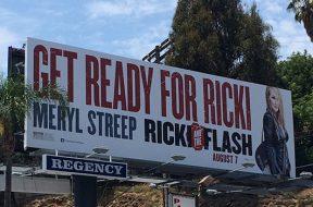 ricki-and-the-flash-ost-list_00