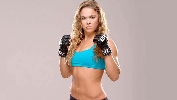 ronda-rousey-biopic-movie_00