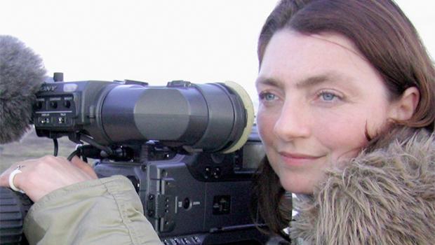 『陽のあたる場所から』『素顔のルル』の監督、ソルヴェイグ・アンスパック亡くなる