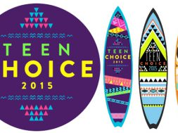 teen-choice-awards-2015_00