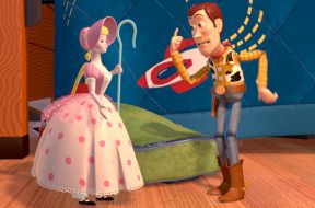 toy-story-4-love-story_00