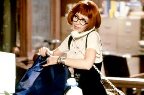 annie-potts-cameo-ghostbusters_00