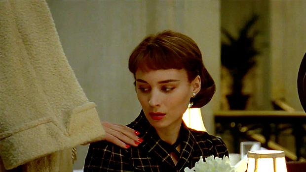 パトリシア・ハイスミス原作、ルーニー・マーラー&ケイト・ブランシェット共演『Carol』公式予告編が2本同時公開