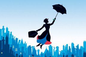 disney-new-mary-poppins_00