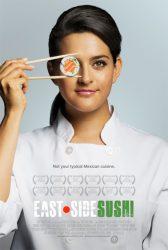east-side-sushi-info_01