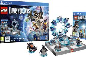 lego-dimensions-cm_00