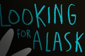 looking-for-alaska-stop_00